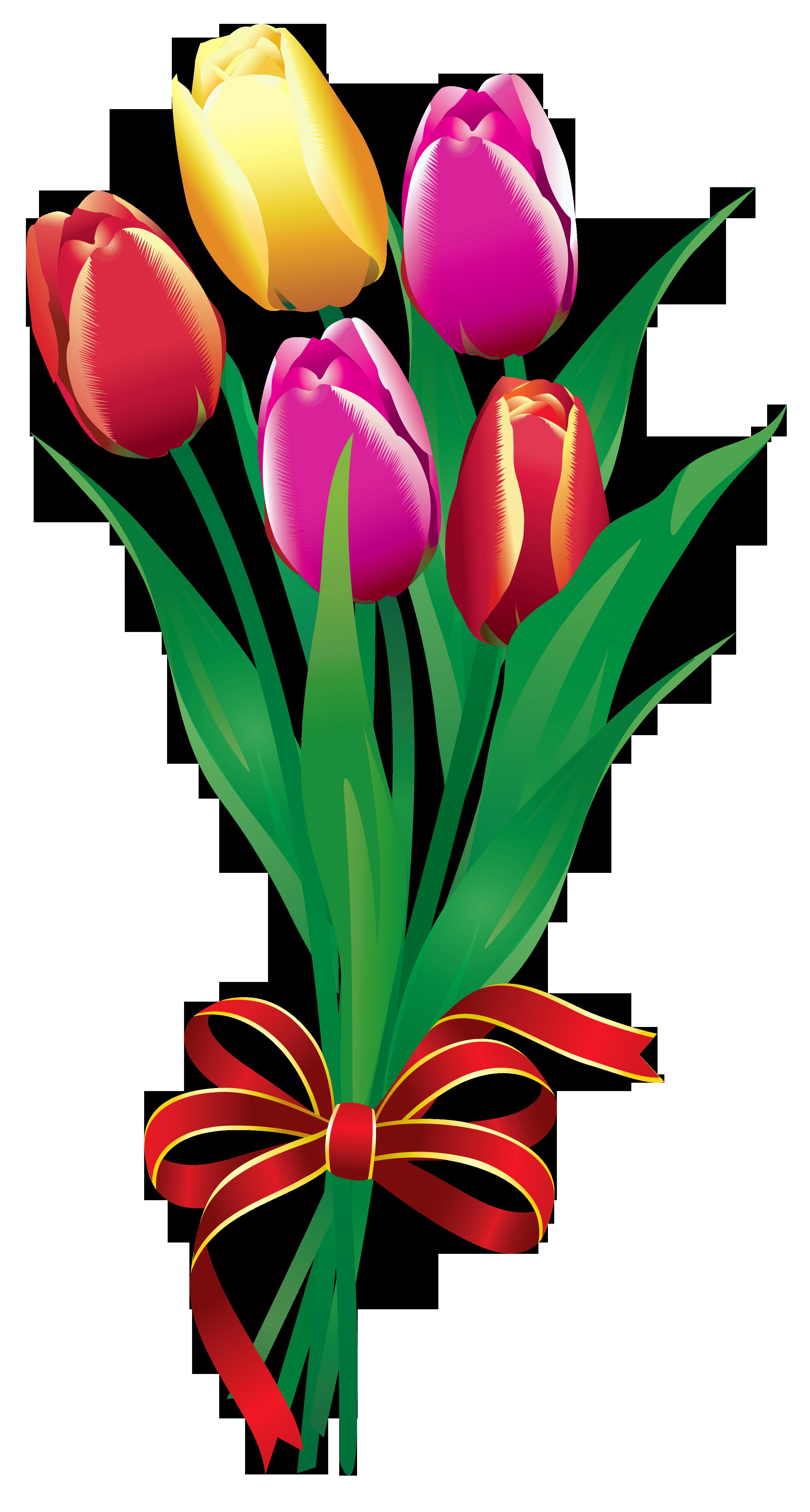 Bouquet clipart Clipart bouquet Flower Flower flowers