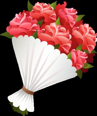 Bouquet clipart Images bouquet Bouquet Flower flowers