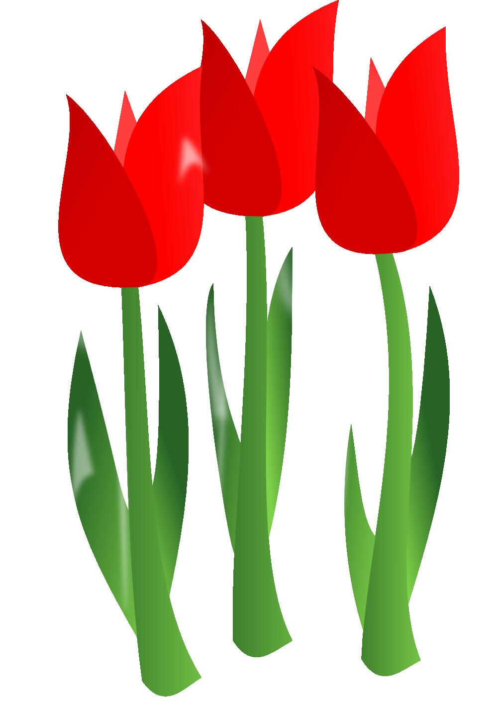 Gallery clipart april flower – Flowers Gclipart Art clipart