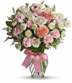 Bouquet clipart beautiful flower фон лепестки Pinterest flower листья