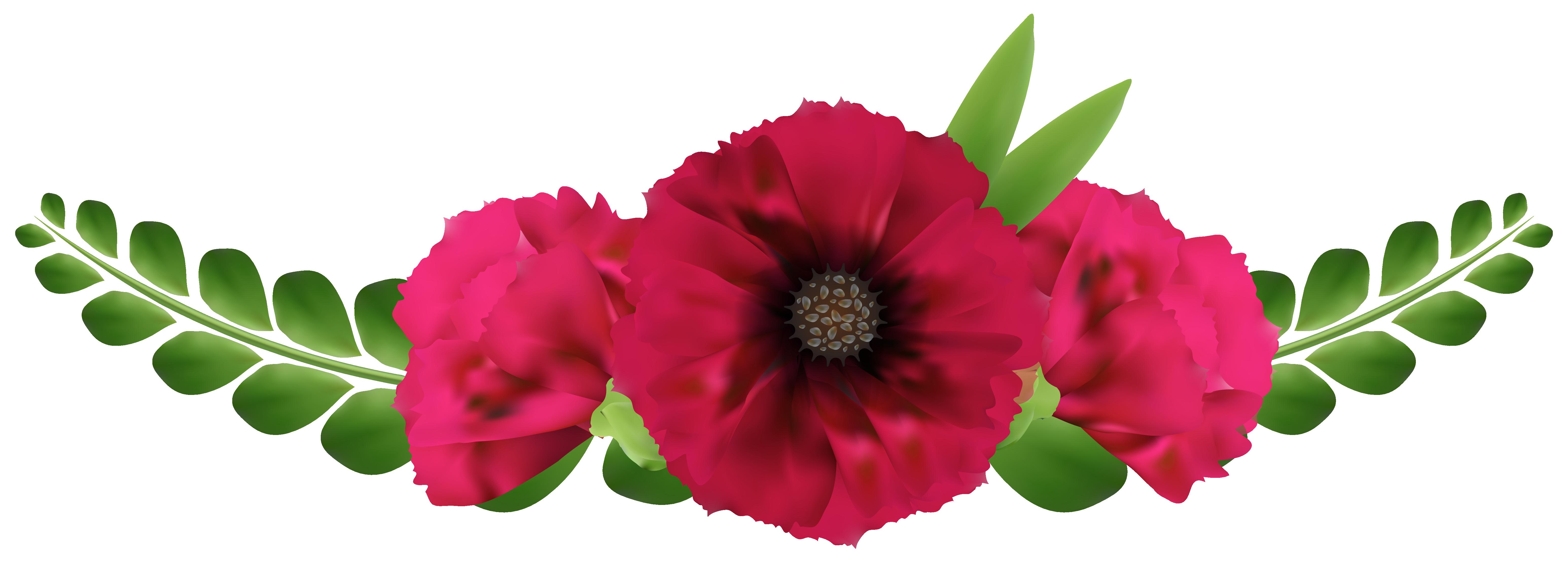 Bouquet clipart beautiful flower 2017 Flower Flowers Png Bouquet