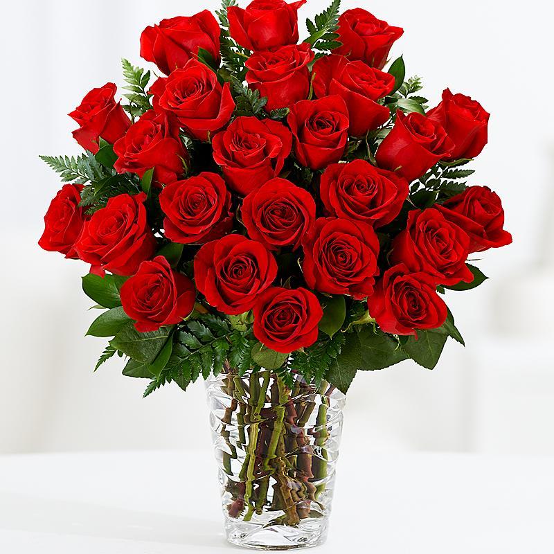 Bouquet clipart dozen rose Bouquets Clip from on Rose