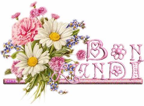 Bouquet clipart may 2015 On AM 1:38 @CarmenJara9