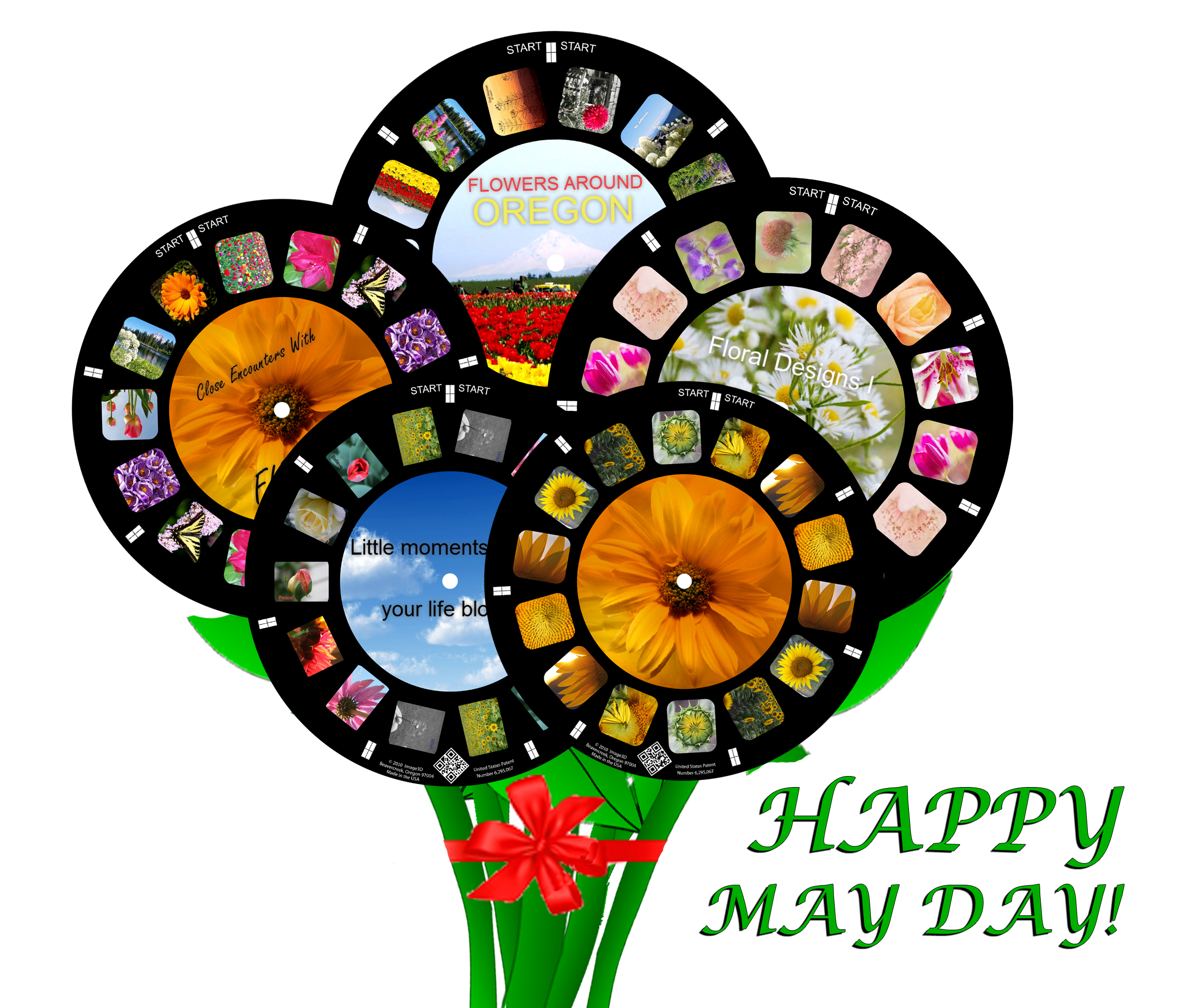 Bouquet clipart may 2015 Day! May Happy a of