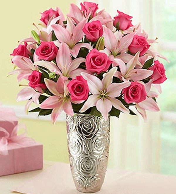 Bouquet clipart mothers day flower Ideas flowers Mothers Google elegant