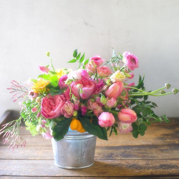 Bouquet clipart spring flower bouquet Bouquets ideas bouquets Day 25+