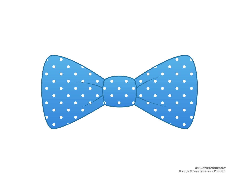 Bow Tie clipart Tie bow Images Art Clip