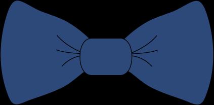 Bow Tie clipart Tie Bow Art Clip Tie