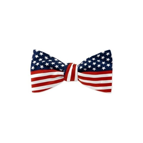 America clipart bow tie On Pinterest American 25+ featuring