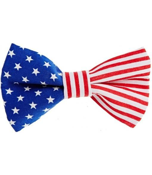 America clipart bow tie On best for Cute bow