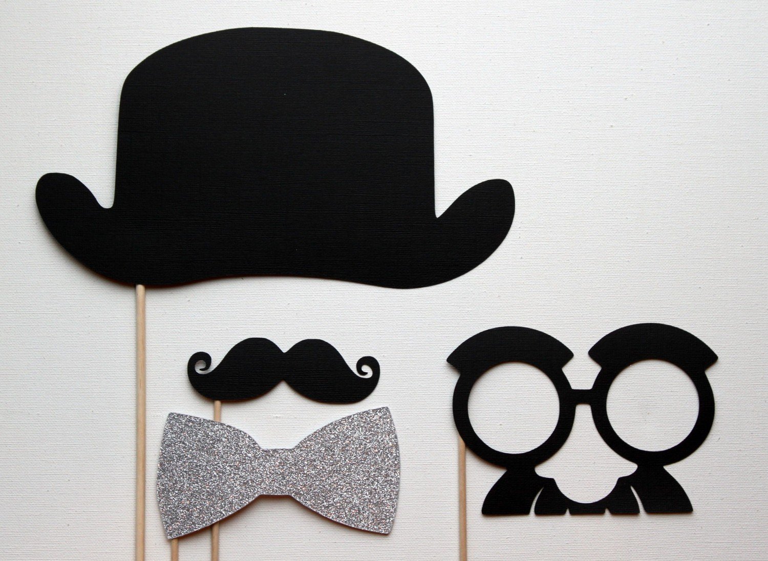 Bow Tie clipart derby hat Tie Bowler Pinterest more bow