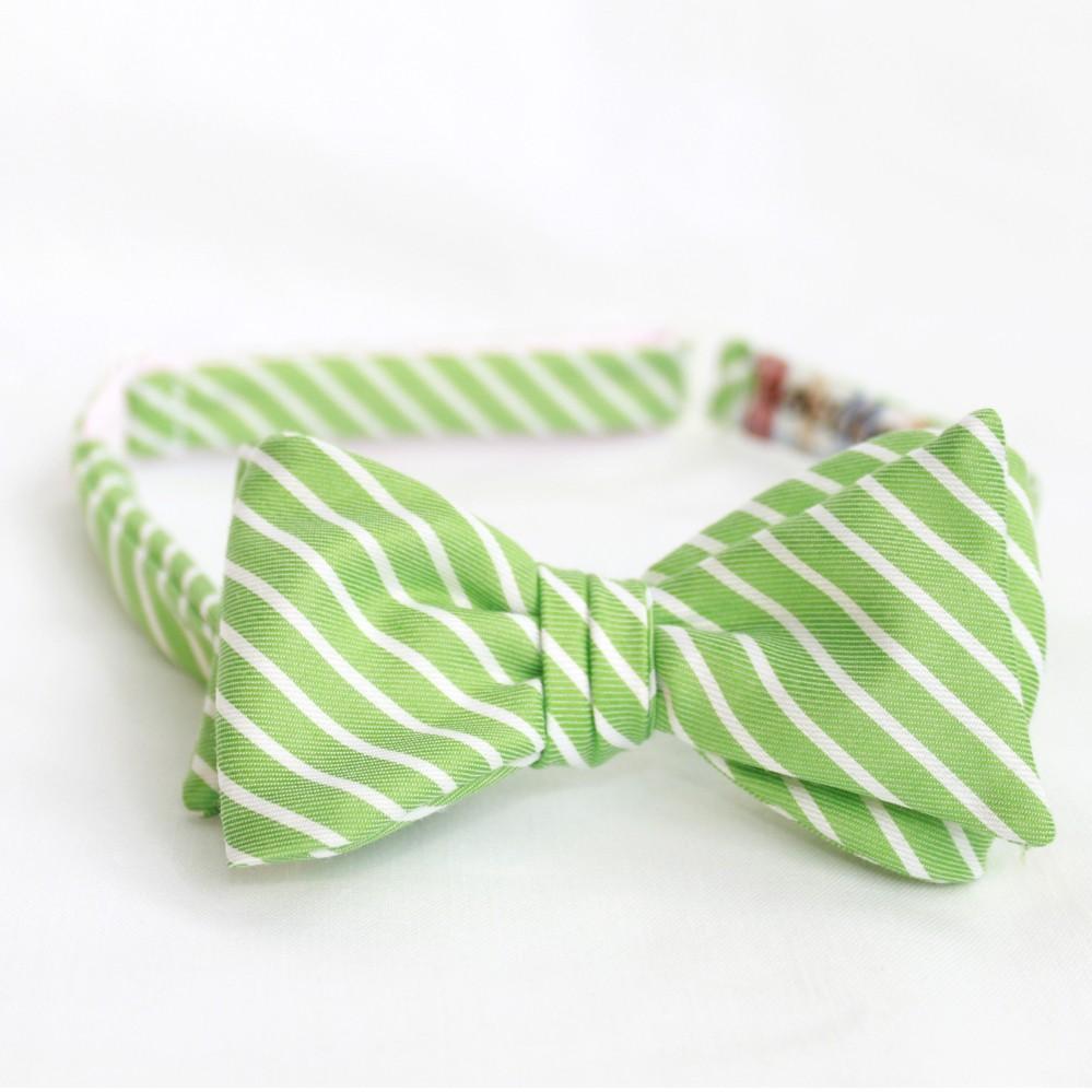 Bow Tie clipart preppy Tie freestyle freestyle green preppy