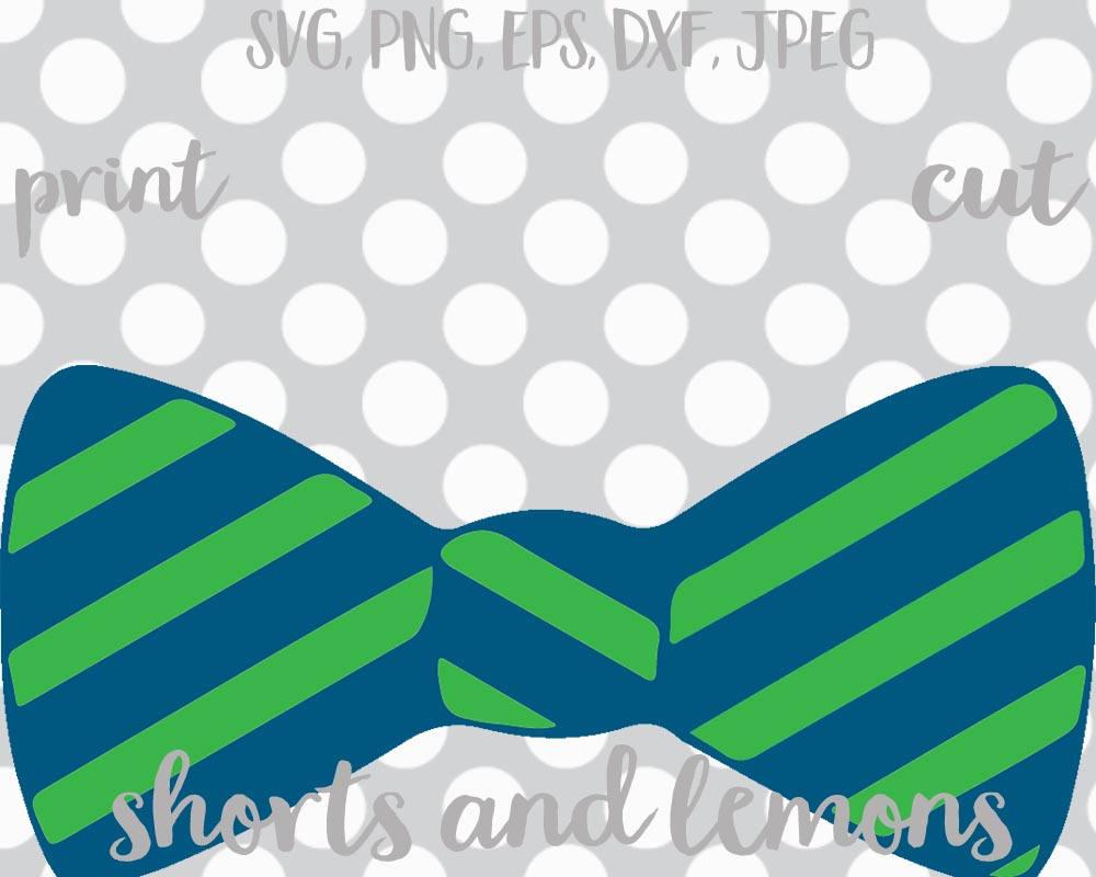 Bow Tie clipart preppy Bowtie file NOUNS clip SVG