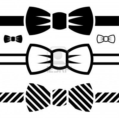 Doctor Who clipart bow tie pattern Sisters bow shirts ideas Sisters: