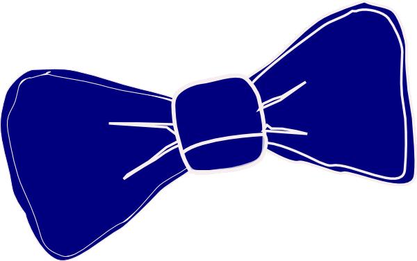 Bow Tie clipart transparent background Art com image this Clip