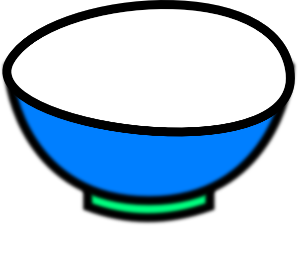 Bowl clipart Clip Free bowl%20clipart Art Free