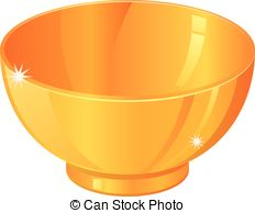 Bowl clipart Bowl  bowl Art