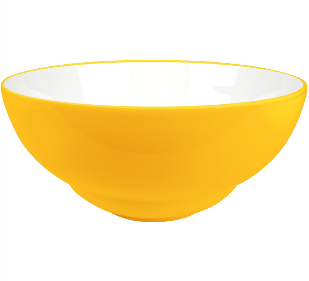 Cereal clipart yellow Bowl #77 clip Fans #14