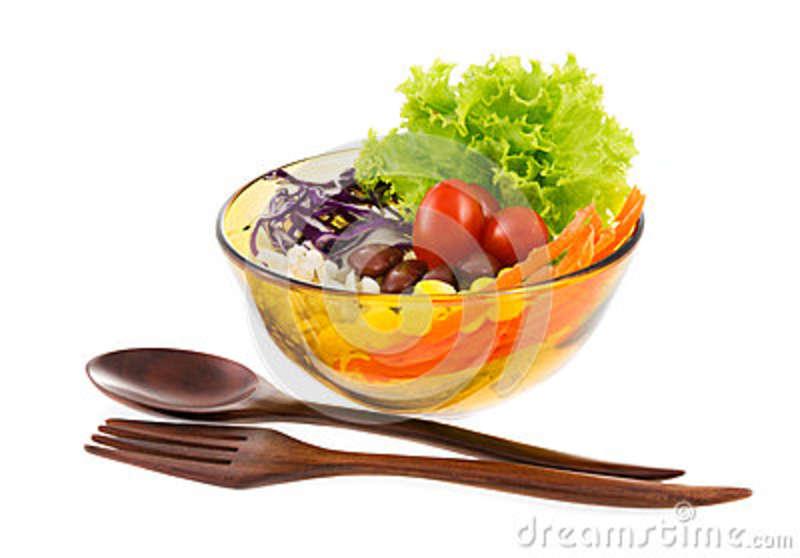 Bowl clipart bowl spoon Next Bowl Bowl Spoon A