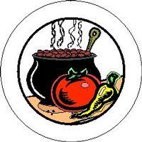 Chili clipart green capsicum Bowl Pinterest images Google Clipart