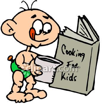 Bowl clipart cookbook Cookbook%20clipart Clipart Clipart Clipart Panda