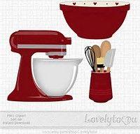 Bowl clipart cookbook Images Image best Bowl Free