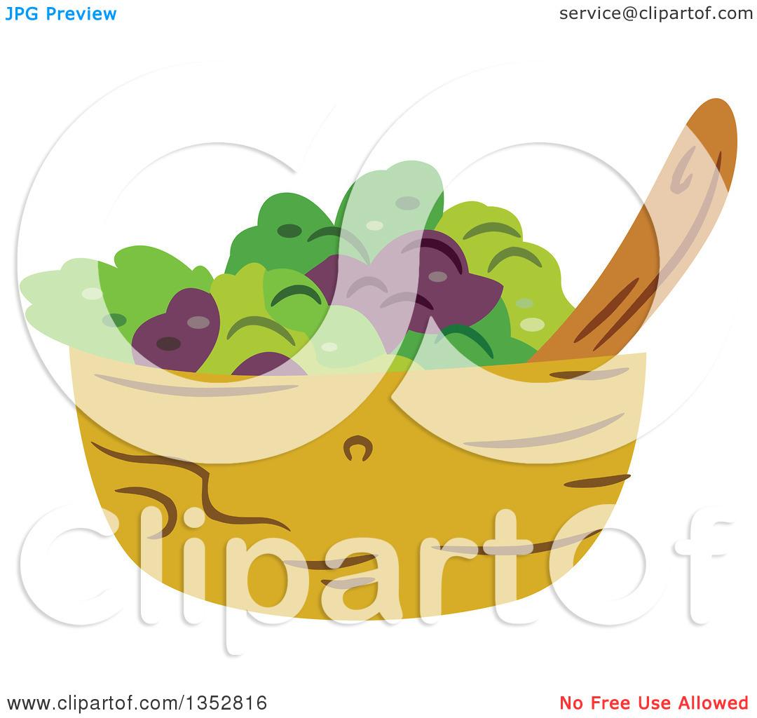 Bowl clipart fork Fork Fork Next Bowl Art