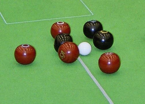Bowl clipart indoor bowl Short  Bowls Cholsey Development