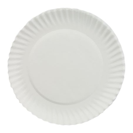 Bowl clipart paper plate Color Scientific Industrial Amazon Label