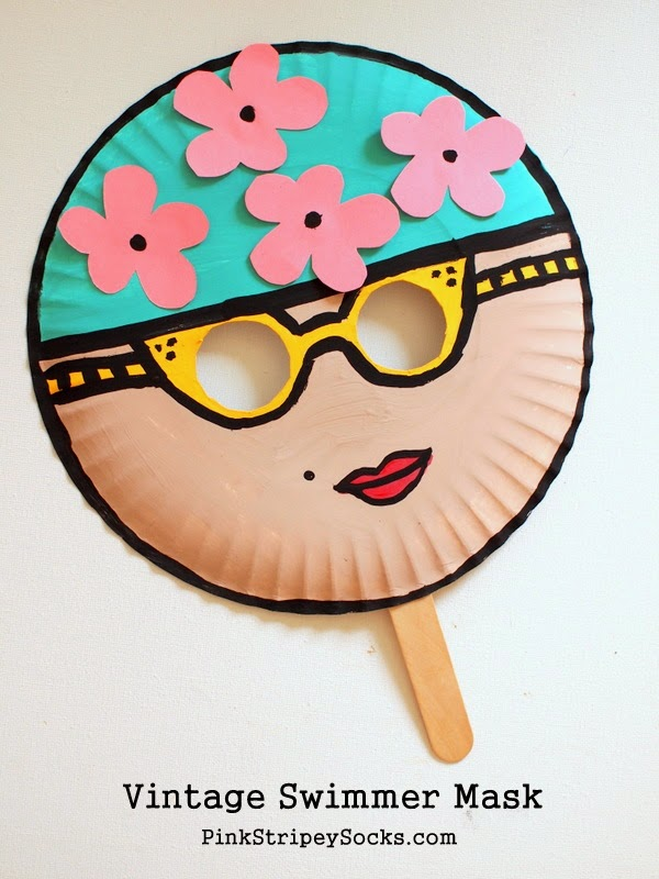 Bowl clipart paper plate There Crafts Paper My Teaching