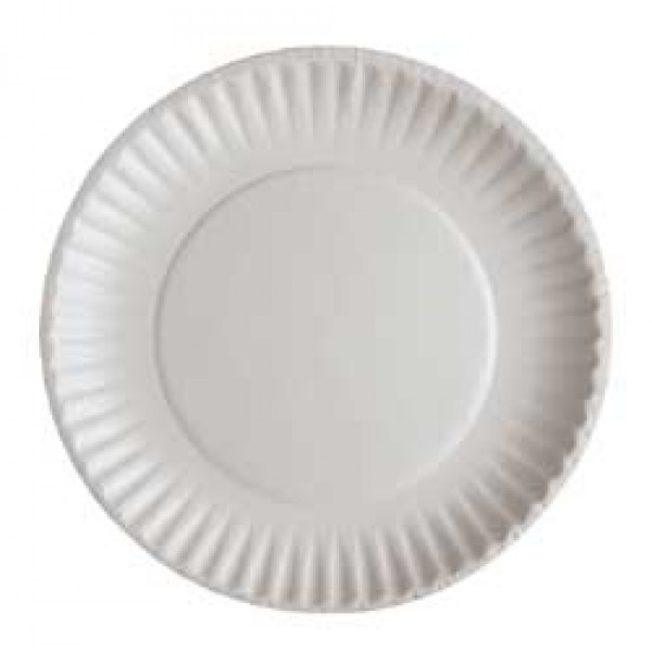 Bowl clipart paper plate Plate Packaging Quick View Uncoated