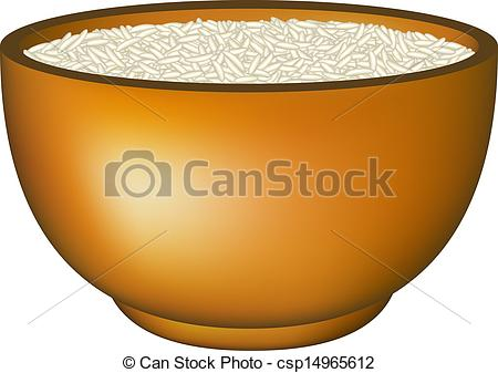 Bowl clipart vector With Bowl Clip Bowl design