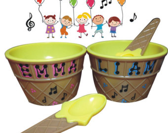Bowl clipart wide #2