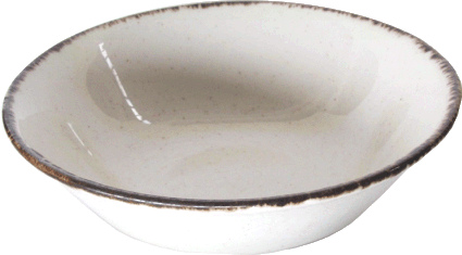 Bowl clipart wide #3