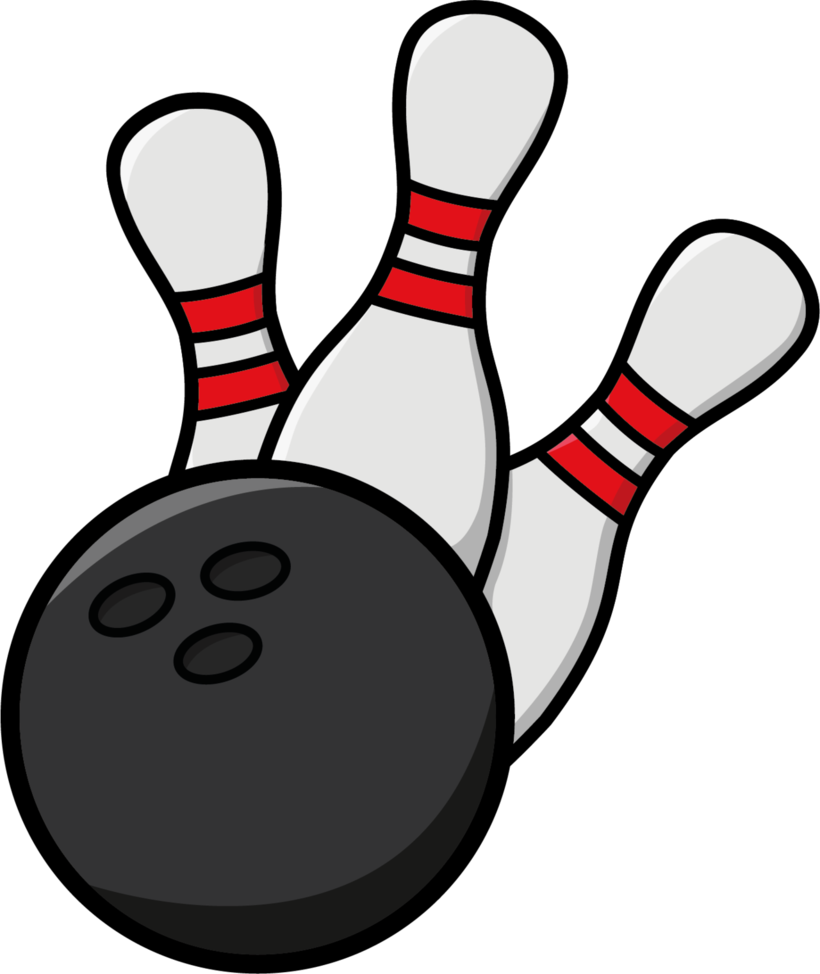 Snowman clipart beer Clip Free images Bowling Clipart