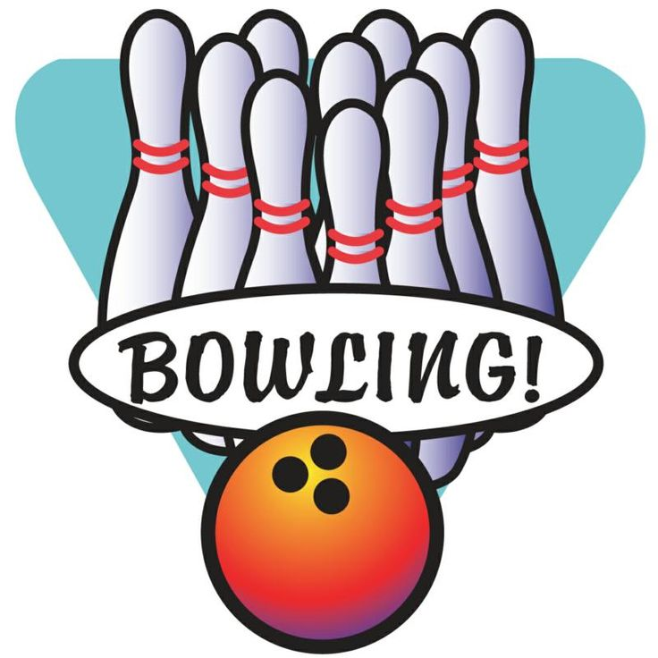 Beer clipart bowling Find Pinterest Bowling this Bowling