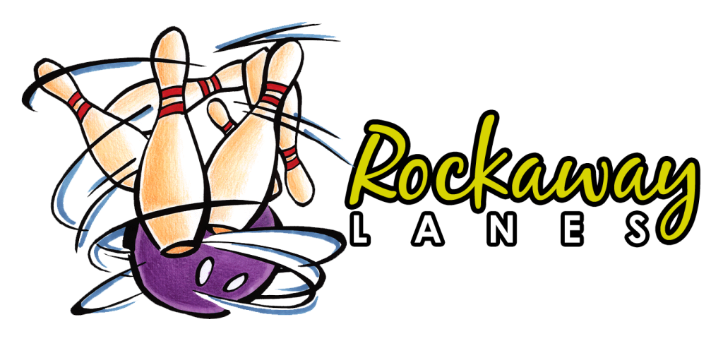 Alley clipart bowling lane #15