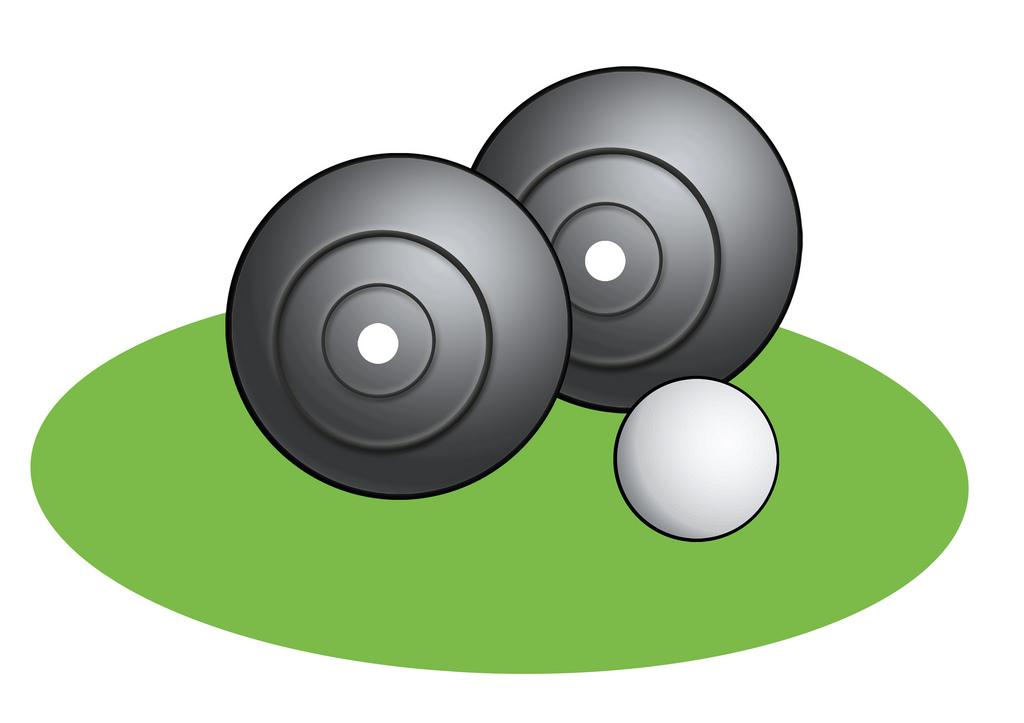 Bowl clipart indoor bowl Info Club This Weeks Menu
