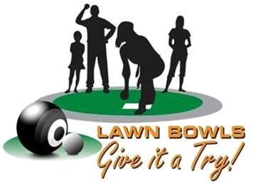 Bowl clipart indoor bowl Trowbridge  Bowls Club Town