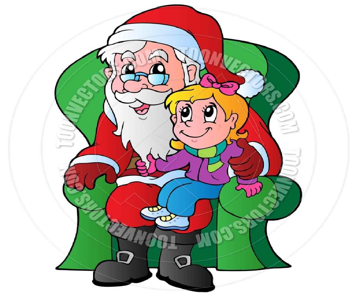 Bowling clipart santa claus Clipart Bowling HD Santa Best