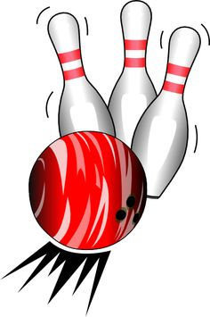 Beer clipart bowling Buy Olivia pictures Best sports