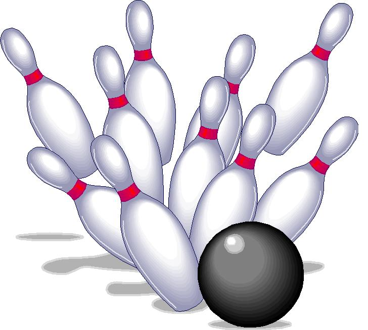 Winning clipart bowling For Pictures bowling Bowling Bowling
