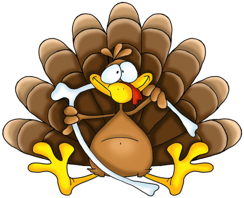 Thanksgiving clipart bowling 124 images Clip Fall on