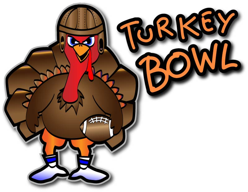 Thanksgiving clipart bowling Images Clip Free Thanksgiving With