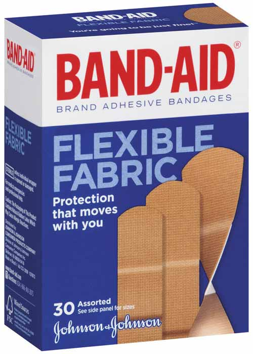 Box clipart band aid Adhesive Gallery Band+Aid+Box+Clip+Art Box Band
