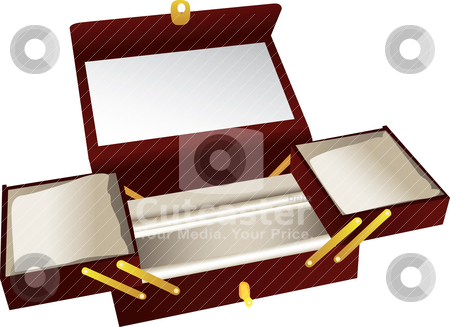 Box clipart jewellry Clipart Info stock Images Clipart