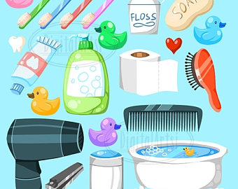 Box clipart postage Clipart Watercolor OFF Hygiene Clipart