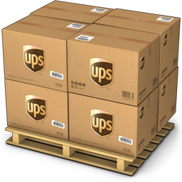 Box clipart shipment Shipping Clipart (80+) boxes clipart