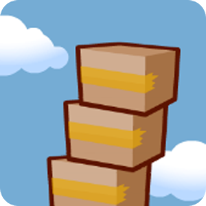 Box clipart stack box Google Box on Android Apps