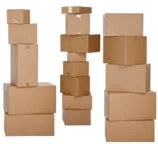 Box clipart stack box Stack Up Stack boxes